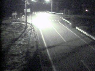 https://road-camera.pref.okayama.jp/livecam/po01.jpg