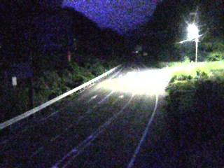 https://road-camera.pref.okayama.jp/livecam/po17.jpg